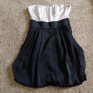 H&M dress new, worn 1 time